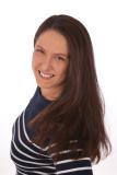 Michaela Lanz : Head of Content Management