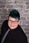 Evelyn Eichhorn : Content Management