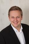 Arnold Ackerlauer : Content Management